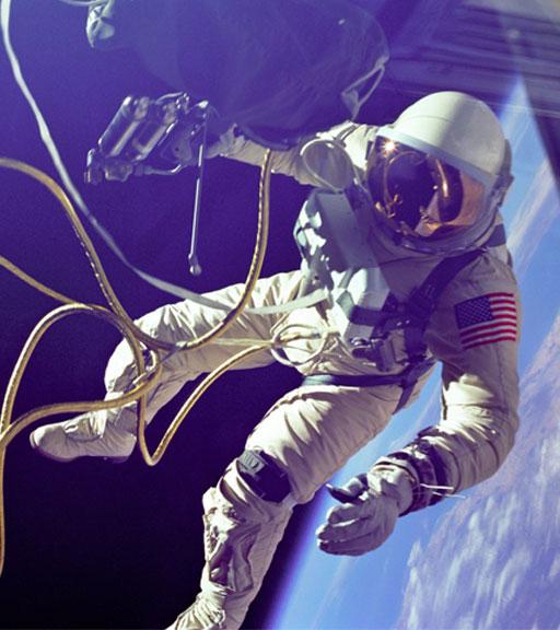 Zero Gravity: cosa succede al corpo in assenza di gravità?