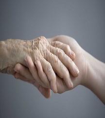 Morbo di Parkinson's