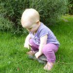 squat naturale